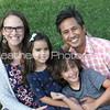 Cielo Family443