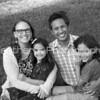 Cielo Family514