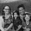 Cielo Family492