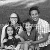 Cielo Family572