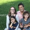 Cielo Family671