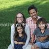 Cielo Family599