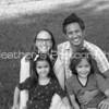 Cielo Family650