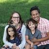 Cielo Family557