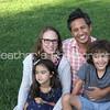 Cielo Family597