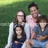 Cielo Family595