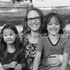 Cielo Family764