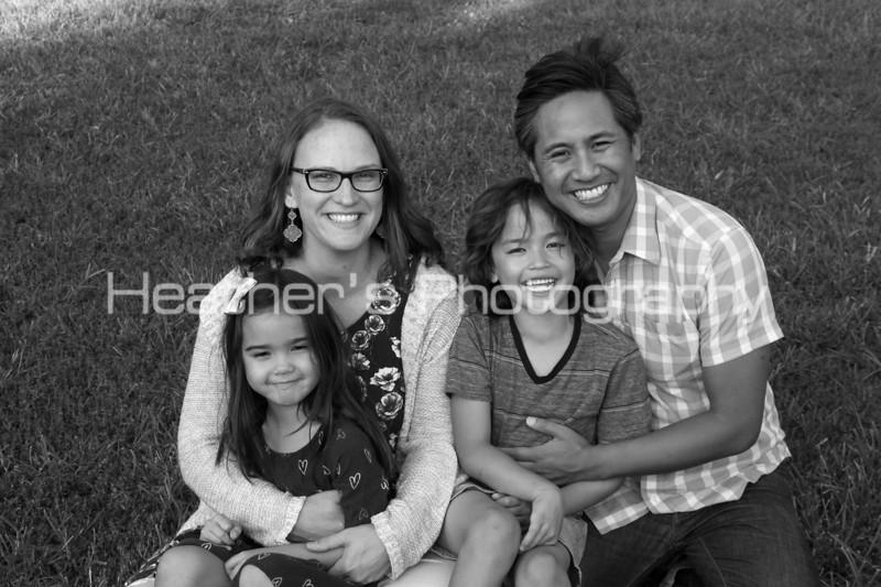 Cielo Family540