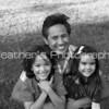 Cielo Family832