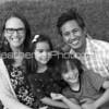 Cielo Family442
