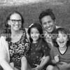 Cielo Family490