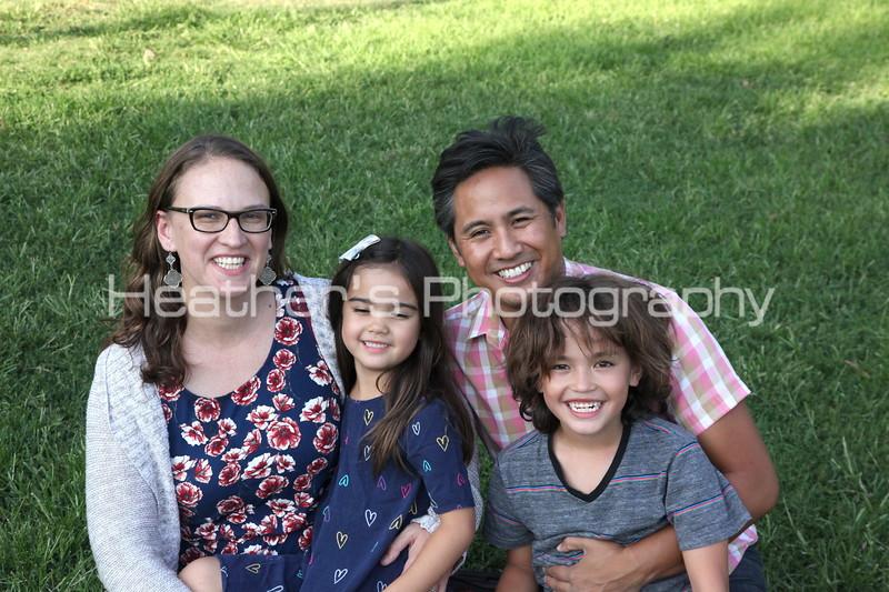 Cielo Family479