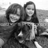 Cielo Family192