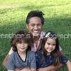 Cielo Family825