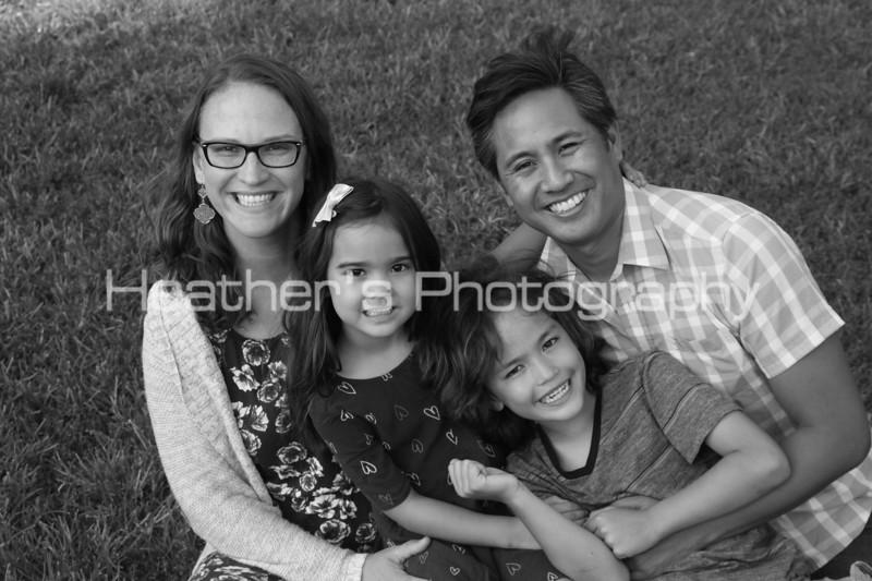 Cielo Family454