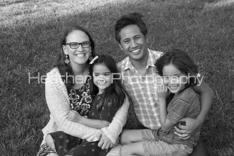 Cielo Family518