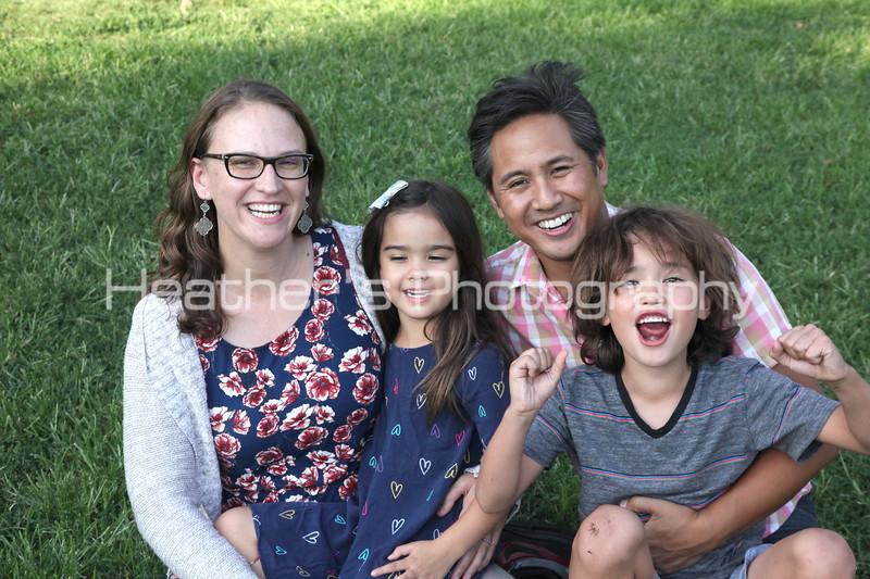 Cielo Family485