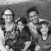 Cielo Family496