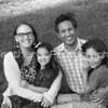 Cielo Family510