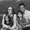 Cielo Family552
