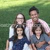 Cielo Family649