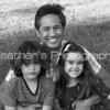 Cielo Family814