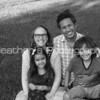 Cielo Family600