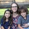Cielo Family767