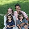 Cielo Family621