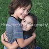 Cielo Family799