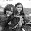 Cielo Family198
