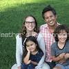 Cielo Family675