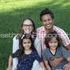 Cielo Family653