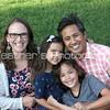Cielo Family459