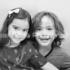 Cielo Family014