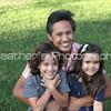 Cielo Family835