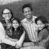 Cielo Family500
