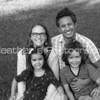 Cielo Family662