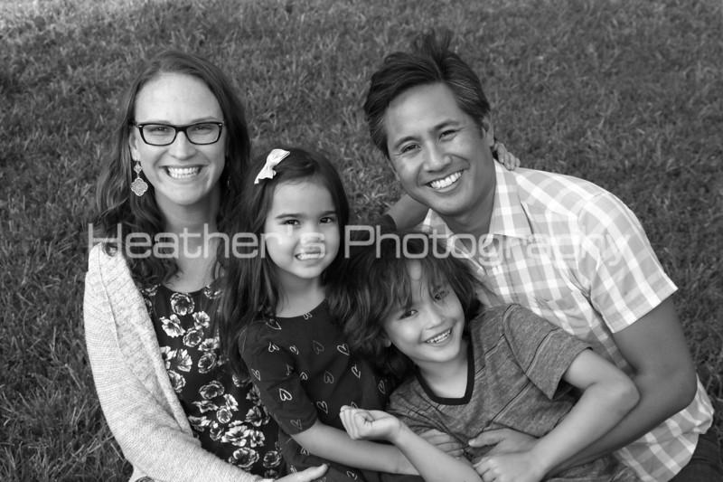Cielo Family438