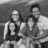 Cielo Family576