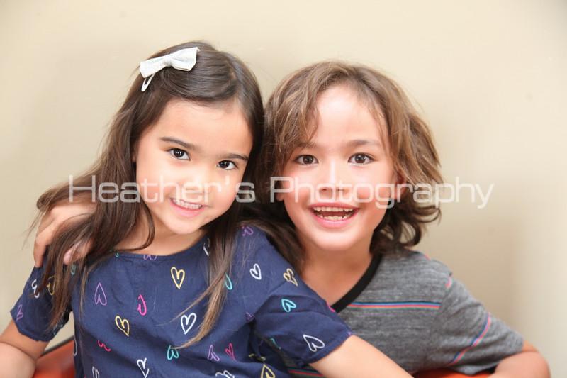 Cielo Family013