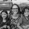 Cielo Family750
