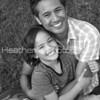 Cielo Family436