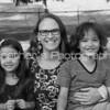 Cielo Family762