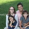 Cielo Family669