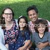 Cielo Family481
