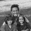 Cielo Family816