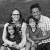 Cielo Family544