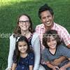 Cielo Family683