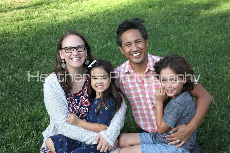 Cielo Family509